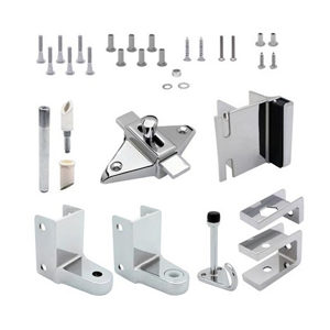 Door Hardware Kits