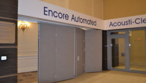 Encore Automated - NEW Product